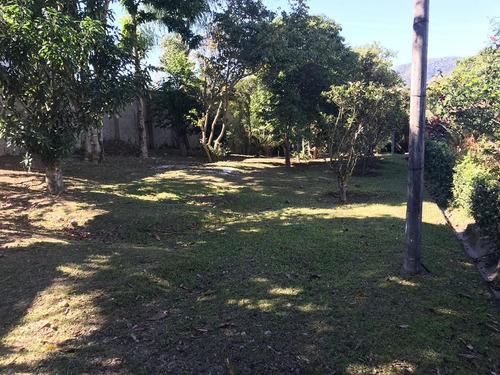 casa para venda, 4 dormitórios, são judas tadeu - miguel pereira - 2693