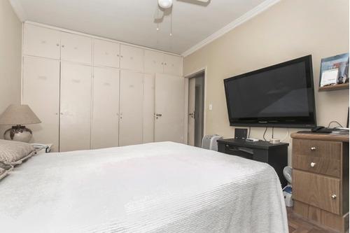casa para venda, 4 dormitórios, sumaré - são paulo - 278