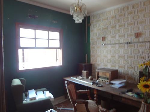 casa para venda, 4 dormitórios, sumaré - são paulo - 5562