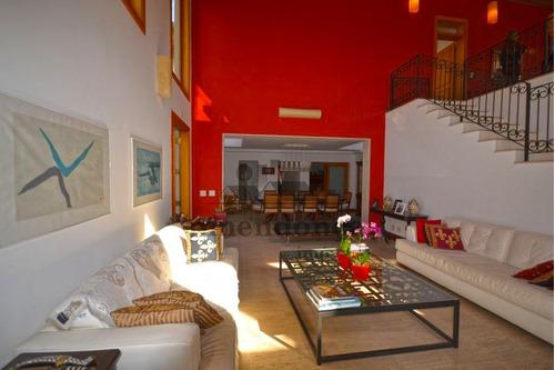 casa para venda, 4 dormitórios, sumaré - são paulo - 6435