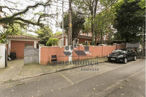 casa para venda, 4 dormitórios, sumaré - são paulo - 7584