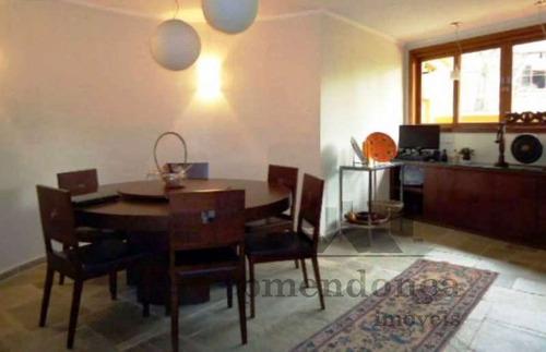casa para venda, 4 dormitórios, sumaré - são paulo - 9190