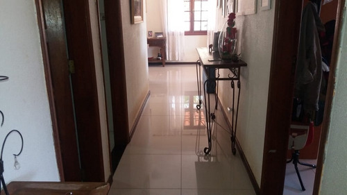 casa para venda, 4 dormitórios, summerville - miguel pereira - 2473