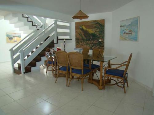 casa para venda, 4 dormitórios, tabatinga - caraguatatuba - 296