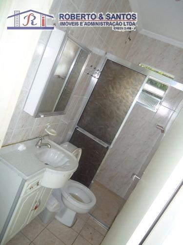 casa para venda, 4 dormitórios, vila amália (zona norte) - são paulo - 9316