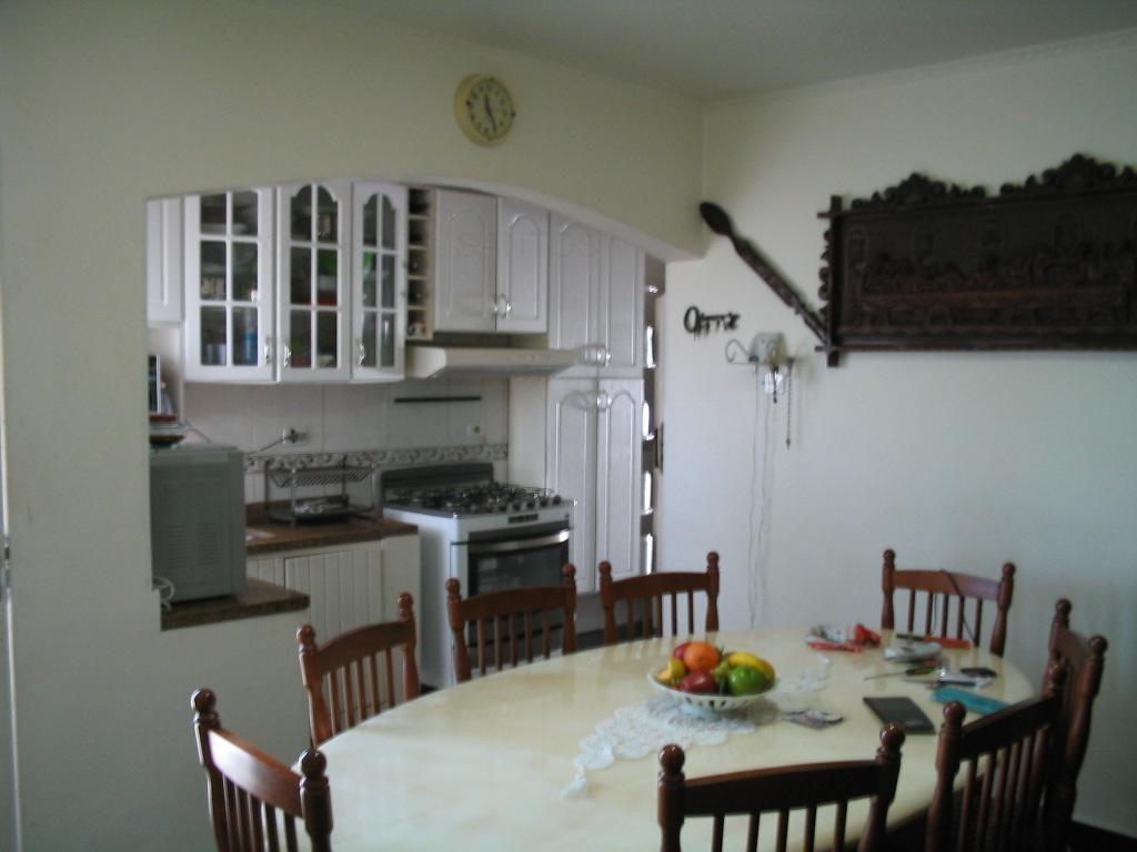 casa para venda, 4 dormitórios, vila bonilha - são paulo - 3348