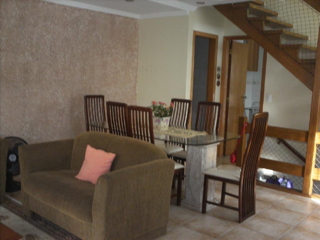 casa para venda, 4 dormitórios, vila bonilha - são paulo - 3352