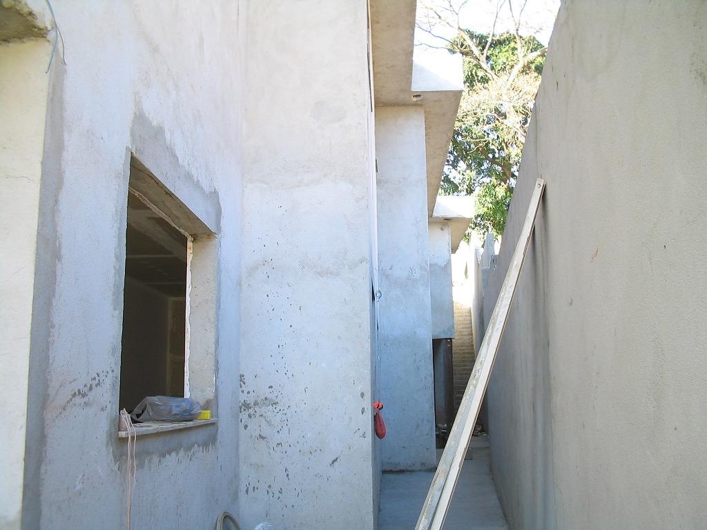 casa para venda, 4 dormitórios, vila bonilha - são paulo - 5101
