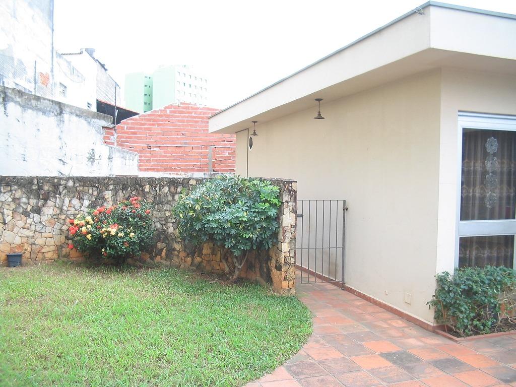 casa para venda, 4 dormitórios, vila bonilha - são paulo - 5732