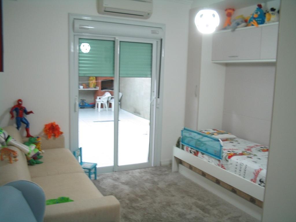 casa para venda, 4 dormitórios, vila bonilha - são paulo - 6527