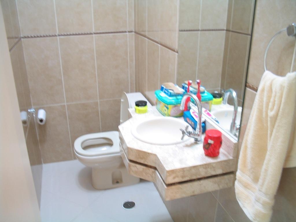 casa para venda, 4 dormitórios, vila bonilha - são paulo - 6551