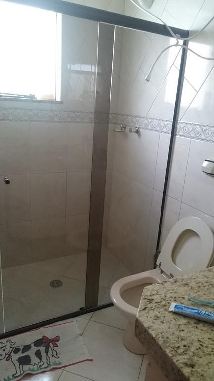 casa para venda, 4 dormitórios, vila bonilha - são paulo - 7915