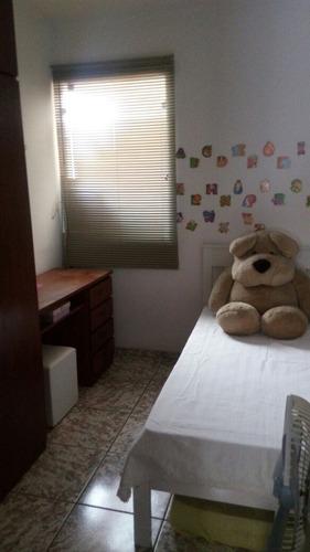 casa para venda, 4 dormitórios, vila bonilha - são paulo - 8392