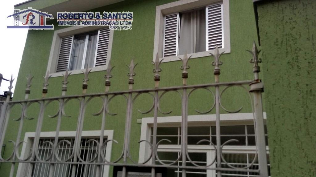 casa para venda, 4 dormitórios, vila bonilha - são paulo - 8998