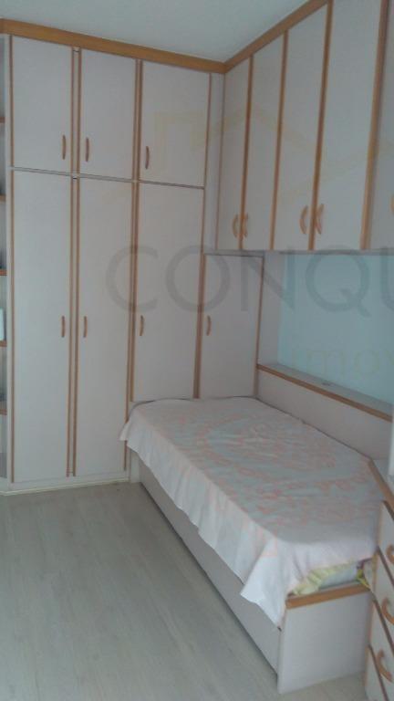 casa para venda, 4 dormitórios, vila caminho do mar - são bernardo do campo - 2783