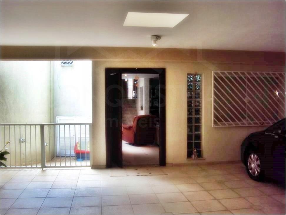 casa para venda, 4 dormitórios, vila caminho do mar - são bernardo do campo - 471