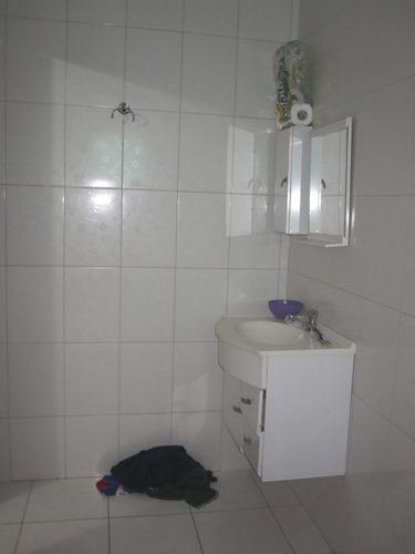 casa para venda, 4 dormitórios, vila fachini - são paulo - 186