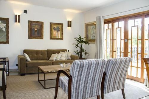 casa para venda, 4 dormitórios, vila madalena - são paulo - 3836