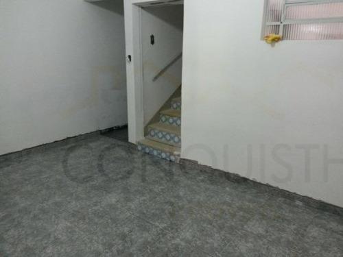 casa para venda, 4 dormitórios, vila mussolini - são bernardo do campo - 3908