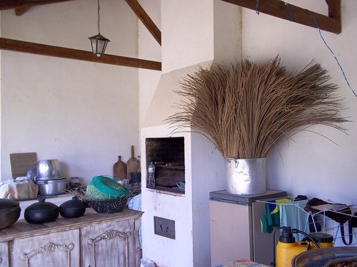 casa para venda, 4 dormitórios, vila natal - campos do jordão - 591