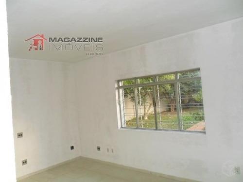 casa para venda, 4 dormitórios, vila parque jabaquara - são paulo - 1700