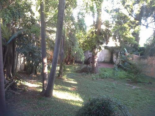 casa para venda, 4 dormitórios, vila parque jabaquara - são paulo - 301