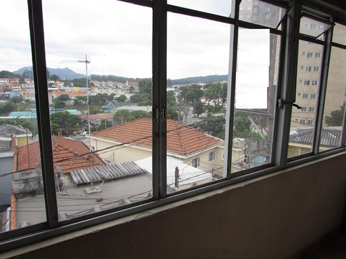 casa para venda, 4 dormitórios, vila pereira barreto - são paulo - 7602
