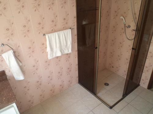 casa para venda, 4 dormitórios, vila pereira cerca - são paulo - 7089
