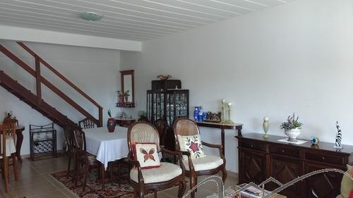 casa para venda, 4 dormitórios, village são roque - miguel pereira - 685