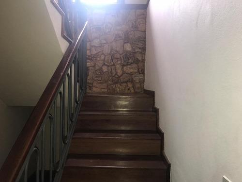 casa para venda, 5 dormitórios, alto da boa vista - miguel pereira - 2490