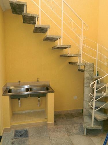casa para venda, 5 dormitórios, barra funda - são paulo - 5709