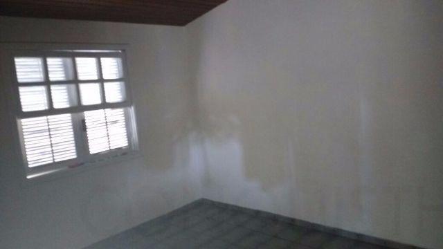 casa para venda, 5 dormitórios, centro - são bernardo do campo - 2828