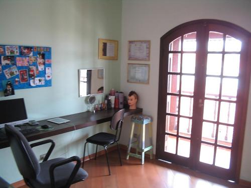 casa para venda, 5 dormitórios, city melhoramento - são paulo - 6203