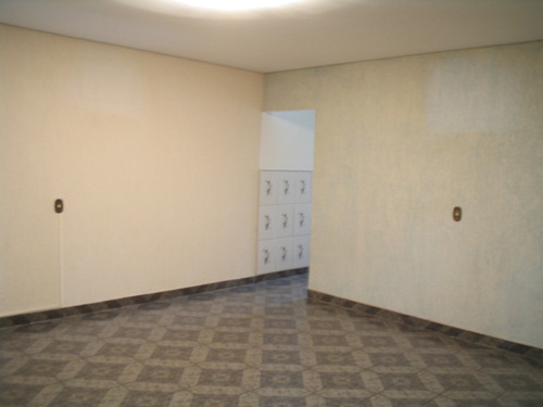 casa para venda, 5 dormitórios, freguesia do ó - são paulo - 4899