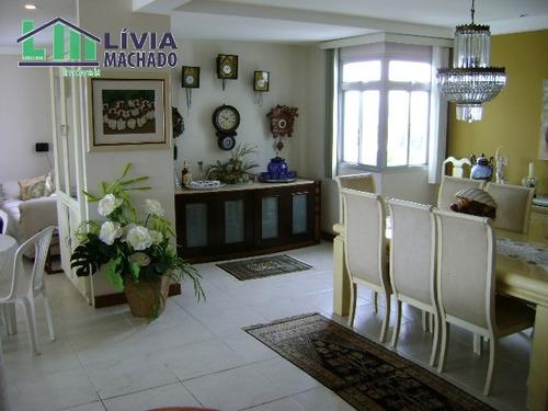 casa para venda, 5 dormitórios, ilha do boi - vitória - 600