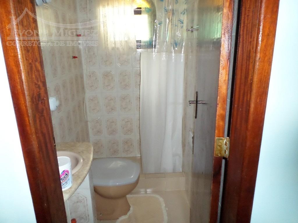 casa para venda, 5 dormitórios, lagoinha - miguel pereira - 1539