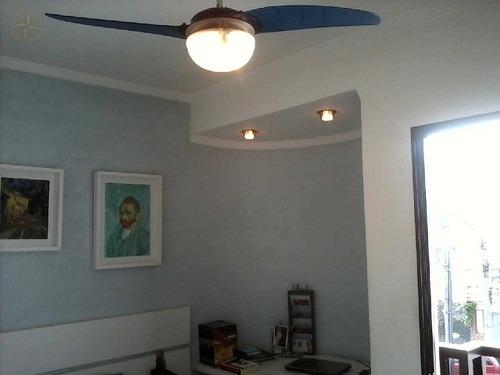 casa para venda, 5 dormitórios, mooca - são paulo - 1031