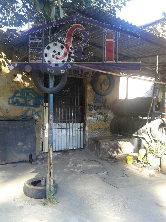 casa para venda, 5 dormitórios, panamericano - são paulo - 8815