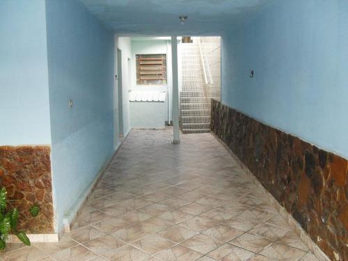casa para venda, 5 dormitórios, pedregulho - guaratinguetá - 390