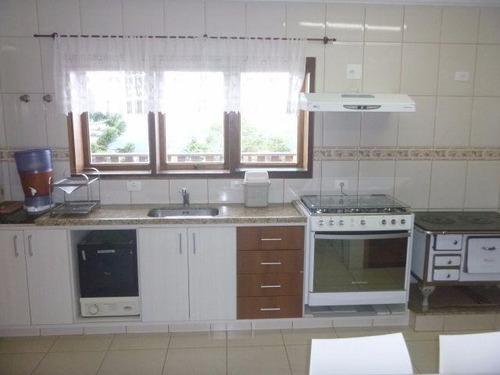casa para venda, 5 dormitórios, pico do atalaia - campos do jordão - 1106