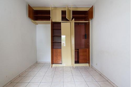 casa para venda, 5 dormitórios, pompéia - são paulo - 6588