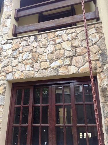 casa para venda, 5 dormitórios, portal das colinas - guaratinguetá - 1242