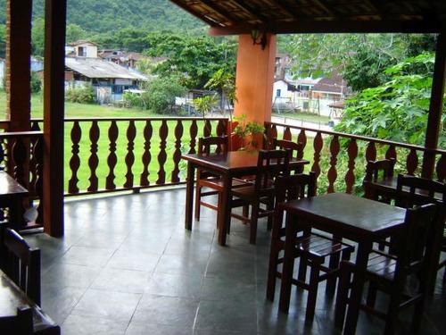 casa para venda, 5 dormitórios, praia da tarituba - paraty - 553