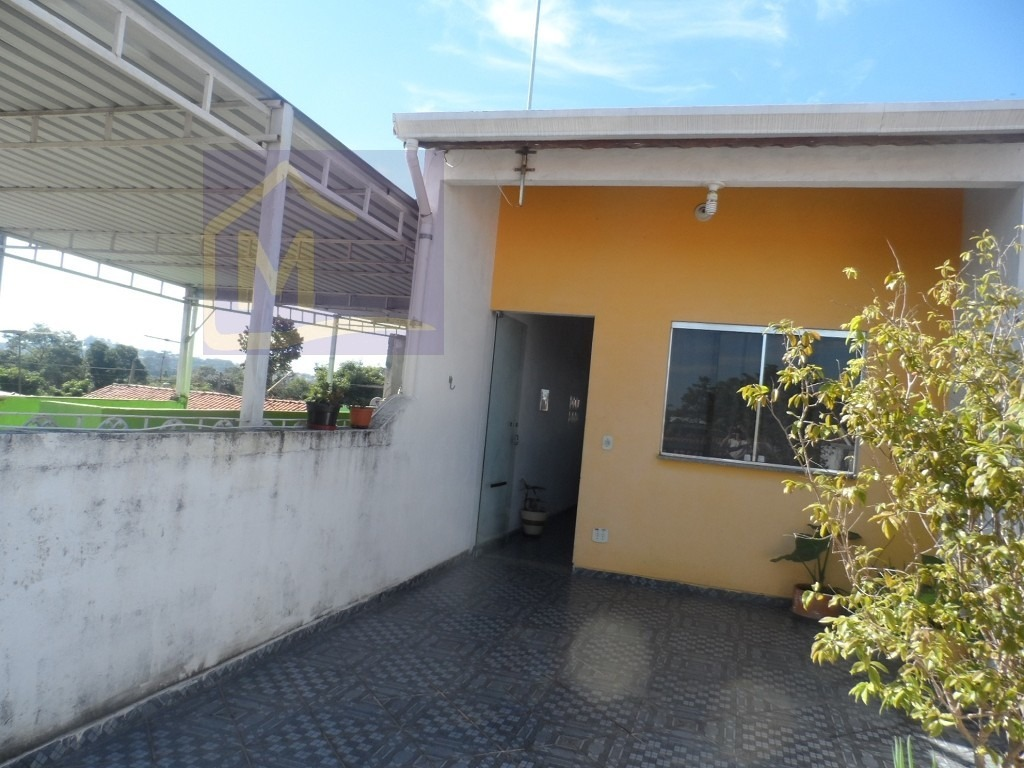 casa para venda, 5 dormitórios, residencial parque cumbica - guarulhos - 537