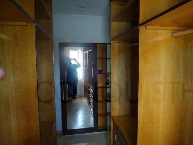 casa para venda, 5 dormitórios, rio grande - são bernardo do campo - 3654