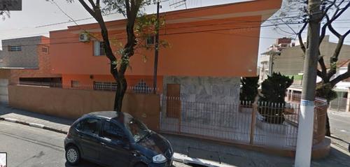casa para venda, 5 dormitórios, rudge ramos - são bernardo do campo - 1306