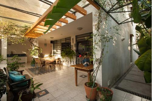 casa para venda, 5 dormitórios, sumaré - são paulo - 9327