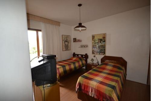 casa para venda, 5 dormitórios, vila madalena - são paulo - 6464