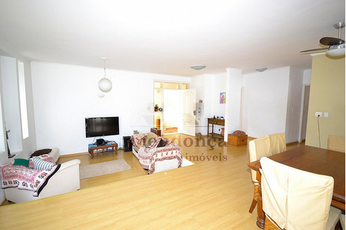 casa para venda, 5 dormitórios, vila madalena - são paulo - 8280