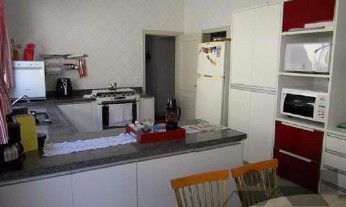 casa para venda, 5 dormitórios, vila madalena - são paulo - 8902